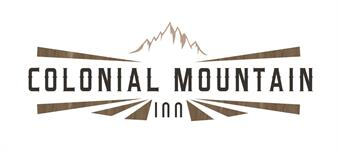 Colonial Mountain Inn