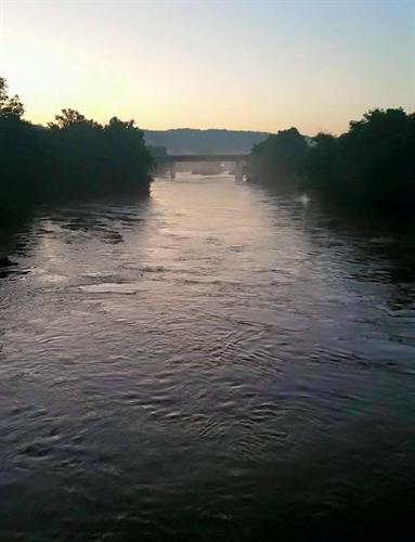 Gallery Image river_2.jpg
