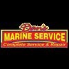 Dan's Marine Service LLC