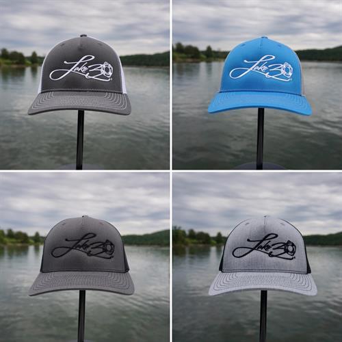 Lake30® Trucker Hats