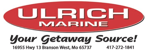 Gallery Image Ulrich_Marine_Logo_(2).png