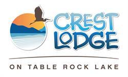 Crest Lodge