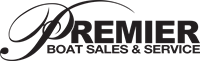 Premier Boat Sales and Service