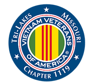Vietnam Veterans Chapter 1119 General Meeting - 1/2019