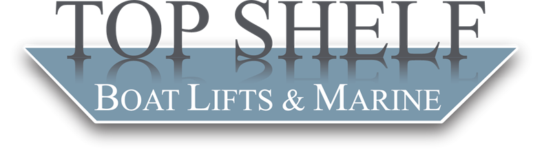 Top Shelf Boat Lifts