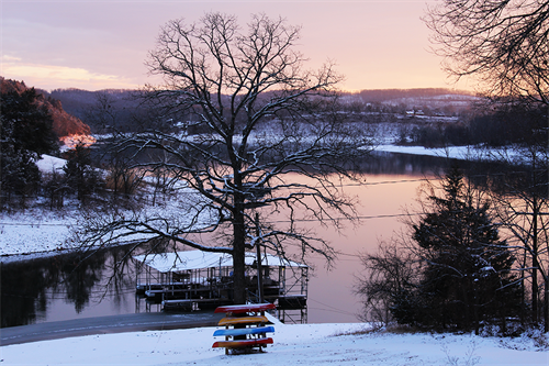 Gallery Image lakeview_snow.png