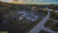 Gallery Image Flat-Creek-aerial.png