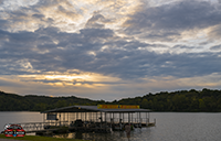 Gallery Image Flat_Creek_Sunset-10.png