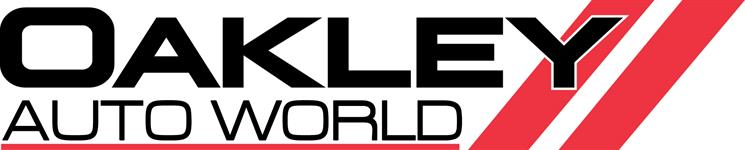 Oakley Auto World, Inc.