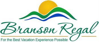 Branson Regal Accommodations, LLC