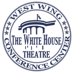 The White House Theatre & West Wing Event Center