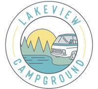 Lakeview Campground - A Branson RV Resort