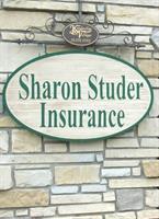 Sharon Studer Insurance