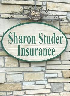 SharonStuder Insurance