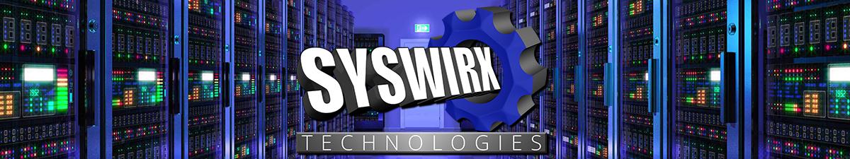 Syswirx Technologies