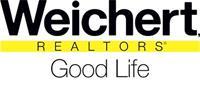 Weichert, REALTORS - Good Life