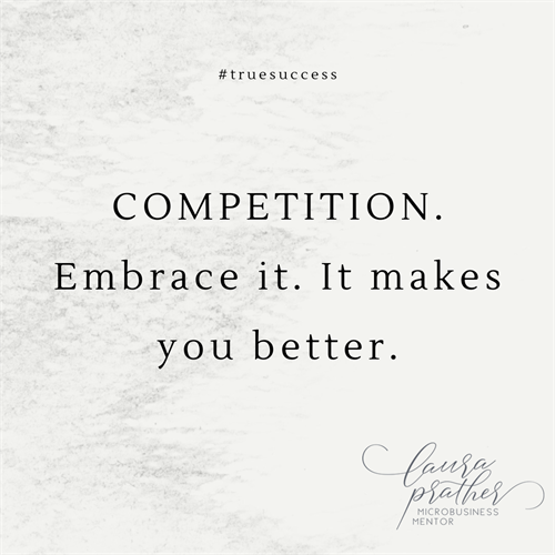 Gallery Image Xtruesuccess_competition.png