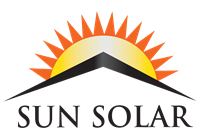 US Sun Solar - Springfield