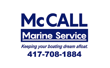 McCall Marine Service