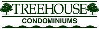 Treehouse Condos Rental, Inc