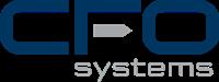 CFO Systems, LLC