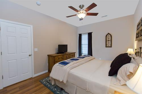 Gallery Image All_3_bedrooms_guest__-_Copy.jpg