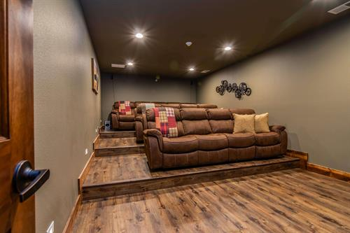 Gallery Image Chateau_on_the_Cove-23_Basement_Home_Theater_(1).jpg