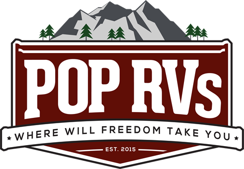 POP RV