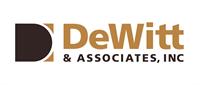 DeWitt & Associates, Inc.