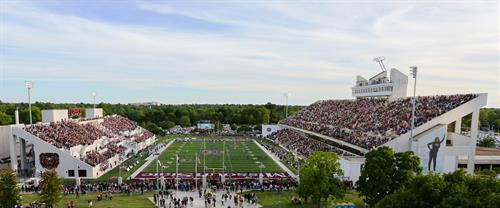 Gallery Image MSU_Athletic_Field_(2).jpg