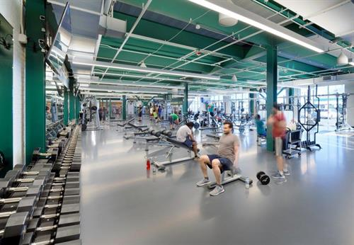 Gallery Image MoST-FitnessCenter-Int-03.jpg