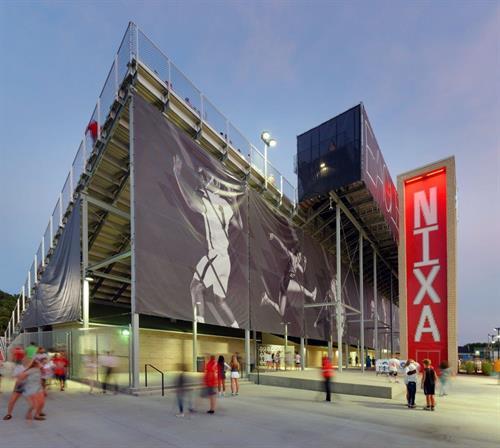 Gallery Image NixaMOHS-FootballStadium-Ext-09.jpg