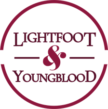 Lightfoot & Youngblood Team at Worley and Associates
