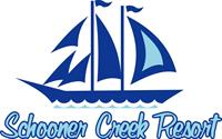 Schooner Creek Resort - Kimberling City