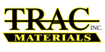 Table Rock Asphalt Construction  (TRAC Materials)