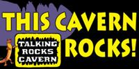 This Cavern Rocks Billboard