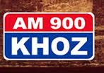Gallery Image KHOZ_Logo.jpg