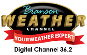 Gallery Image branson_weather_channel-logo.png