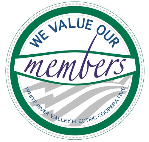 Gallery Image We_Value_Our_Members_Circle.jpg