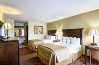 Gallery Image BWCPI_Double_Bed.jpg