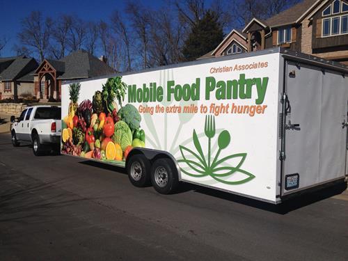 Gallery Image Food_Truck.jpg