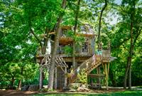 Gallery Image 42)_Dogwood_Canyon_-_Treehouse.jpg