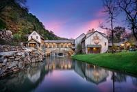 Gallery Image DWC_Mill_Creek_Reflection_EVE.jpg