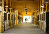 Gallery Image Stables_Interior-1.jpg