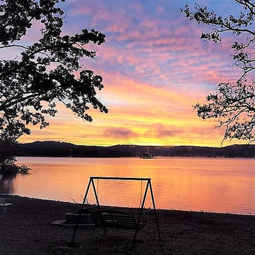 Gallery Image Sunrise_from_lakefront_grounds.jpg