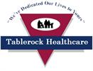 Tablerock Healthcare