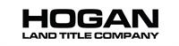 Gallery Image hogan_logo.png