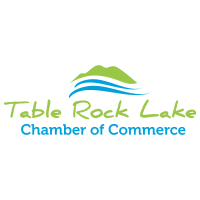 Table Rock Lake Chamber to work with Southwest Missouri Council of Governments to conduct economic d