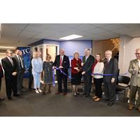 OTC unveils new Allied Health Student Success Center