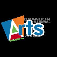 New Artist Reception At Branson Convention Center Art Exhibition
